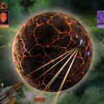 Скриншот Starion Tactics – Изображение 3