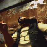 Скриншот Watchmen: The End Is Nigh Part 1 – Изображение 17