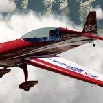 Скриншот AeroflyFS – Изображение 1