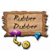 Обложка Rubber Dubber