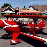 Скриншот AeroflyFS – Изображение 6