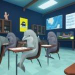 Скриншот Classroom Aquatic – Изображение 7