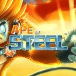 Скриншот Ape of Steel 2 – Изображение 1