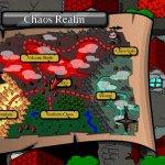 Скриншот Battlepaths – Изображение 14