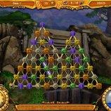 Скриншот Jungle Quest