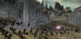 Kingdom Under Fire 2. Видео #9