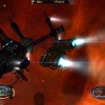 Скриншот X³: Reunion – Изображение 171