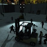 Скриншот Warehouse and Logistics Simulator: Hell's Warehouse