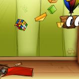 Скриншот Flop Toy