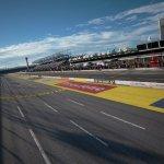 Скриншот Gran Turismo Sport – Изображение 41
