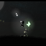 Скриншот Never Ending Night – Изображение 2