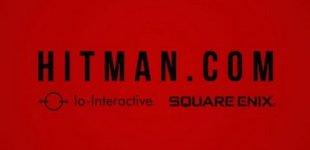 Hitman: Absolution. Видео #7
