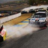 Скриншот NASCAR: The Game 2011