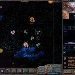 Скриншот Galactic Civilizations (2003) – Изображение 28