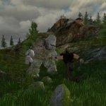 Скриншот Dragon Empires – Изображение 122