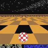 Скриншот Cosmic Causeway: Trailblazer II
