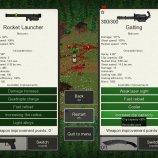 Скриншот GraveRun