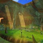 Скриншот AdventureQuest 3D – Изображение 18