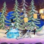 Скриншот Disney Frozen: Olaf's Quest – Изображение 4