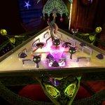 Скриншот Nights: Journey of Dreams – Изображение 66