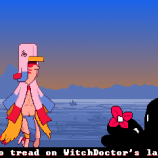 Скриншот Cacto Loco