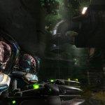 Скриншот Alien Arena: Reloaded Edition – Изображение 1