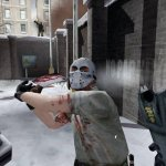 Скриншот Urban Chaos: Riot Response – Изображение 12
