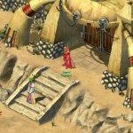Скриншот Myth War Online 2 – Изображение 105
