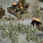 Скриншот No Man's Land (2003) – Изображение 42