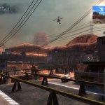 Скриншот Black Mesa: Insecurity – Изображение 6
