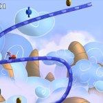 Скриншот Twisted Circus – Изображение 3