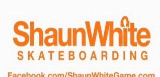 Shaun White Skateboarding. Видео #2