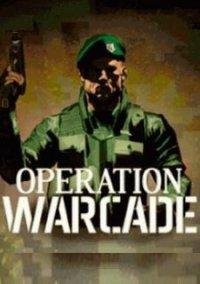Operation Warcade VR – фото обложки игры