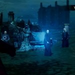 Скриншот Harry Potter For Kinect – Изображение 2