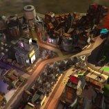 Скриншот Neopolis