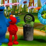 Скриншот Sesame Street: Once Upon a Monster