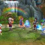Скриншот Ether Saga – Изображение 23
