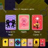 Скриншот Wand Wars