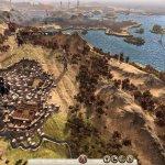 Скриншот Total War: Rome II - Wrath of Sparta – Изображение 3