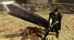 Первый трейлер и новые скриншоты Berserk от Koei Tecmo - Изображение 4