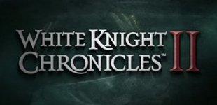 White Knight Chronicles II. Видео #4