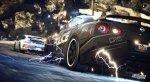 Рецензия на Need for Speed: Rivals - Изображение 4