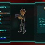 Скриншот Avatar Laser Wars 2