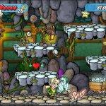 Скриншот Elf: Crazy Adventures – Изображение 14