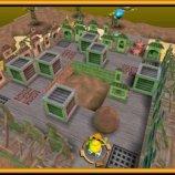 Скриншот Blupimania 2