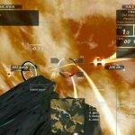 Скриншот Astronoid – Изображение 3