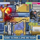 Скриншот Robot Rundown