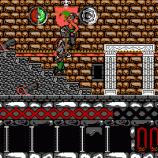 Скриншот Artura – Изображение 6