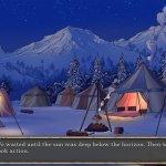 Скриншот Tales of Aravorn: Seasons Of The Wolf – Изображение 10