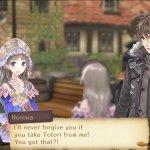 Скриншот Atelier Totori: The Adventurer of Arland – Изображение 128
